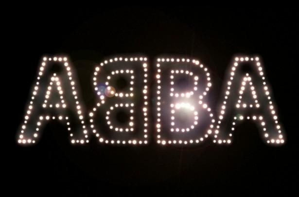 ABBAWorld 1