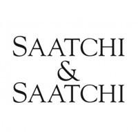 Saatchi + Saatchi